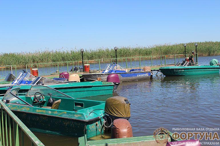 рыболовные базы в приморско-ахтарске садки